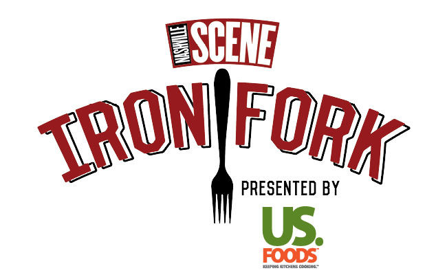 Iron Fork_Ticket Image1 (1).jpg