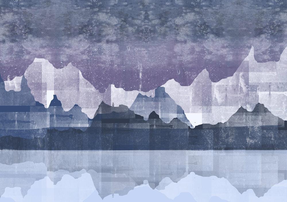 mountain lake2Sm.jpg
