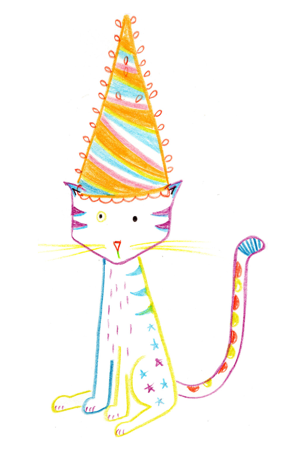 BC's birthday hat Sm.jpg
