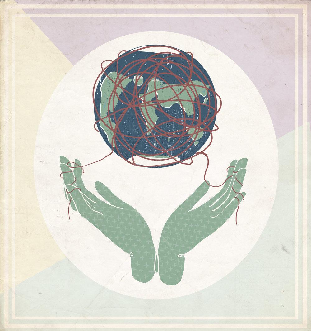hands holding ball of string.jpg