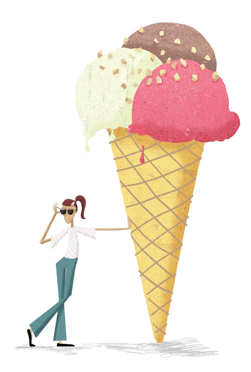 gelato with laydee clean.jpg