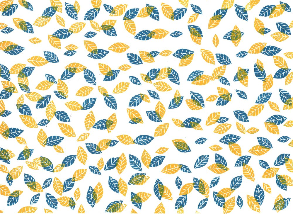 2 tone leaf print.jpg