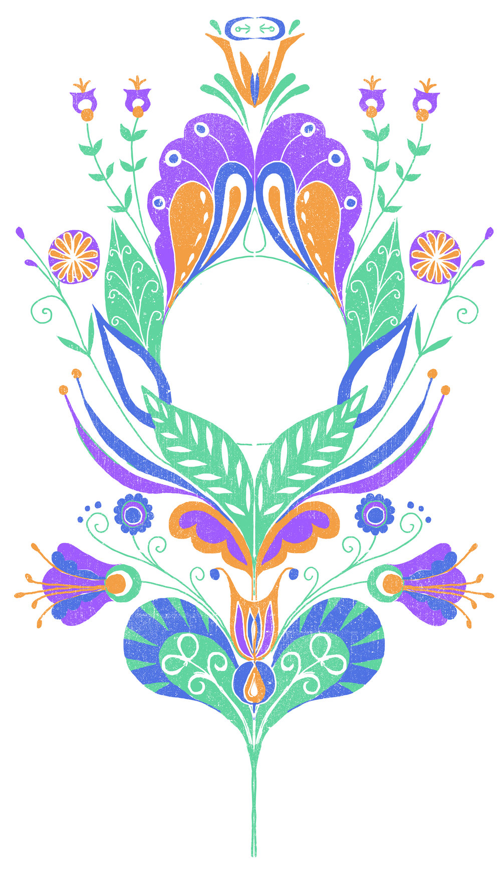 D&H print colourV2Sm.jpg