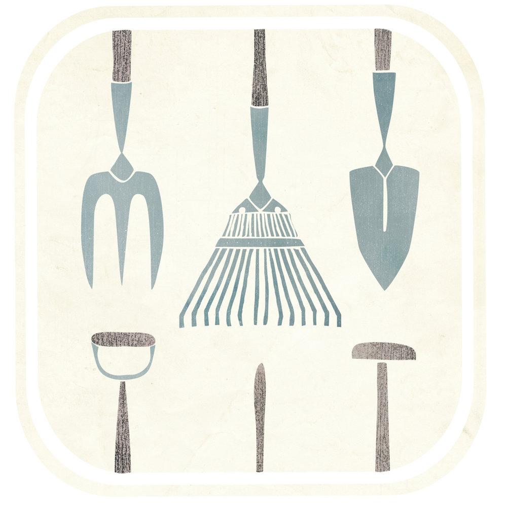 project1_allotments tools2b.jpg