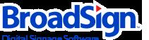 broadsign_logo.png