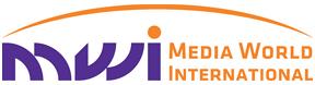 MWI Logo small (2).jpg