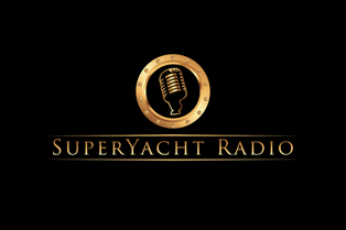 Superyacht-Radio.png