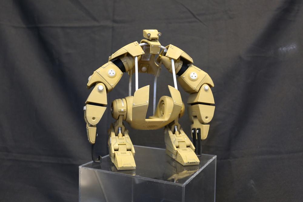 BB Robot 001.JPG