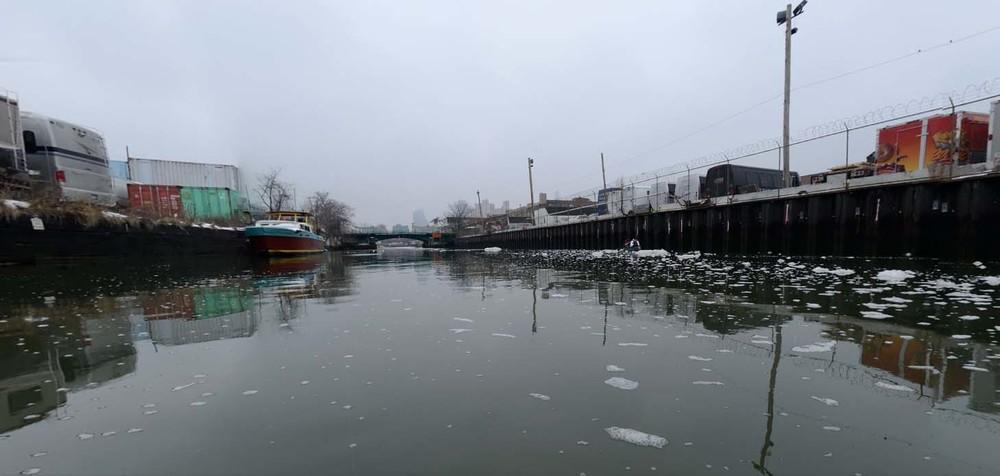 GW Waterway.jpg