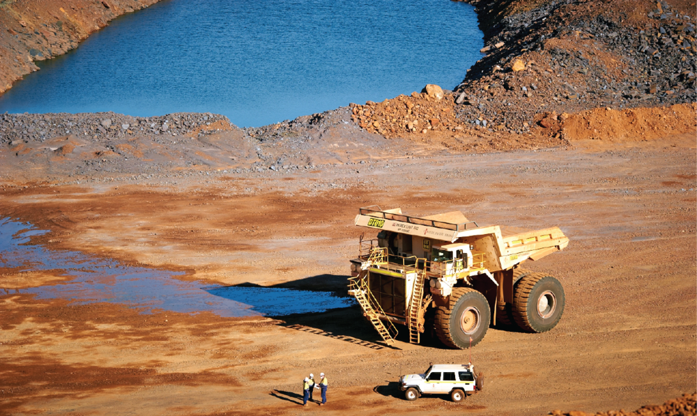 mining_truck_photo-01.png
