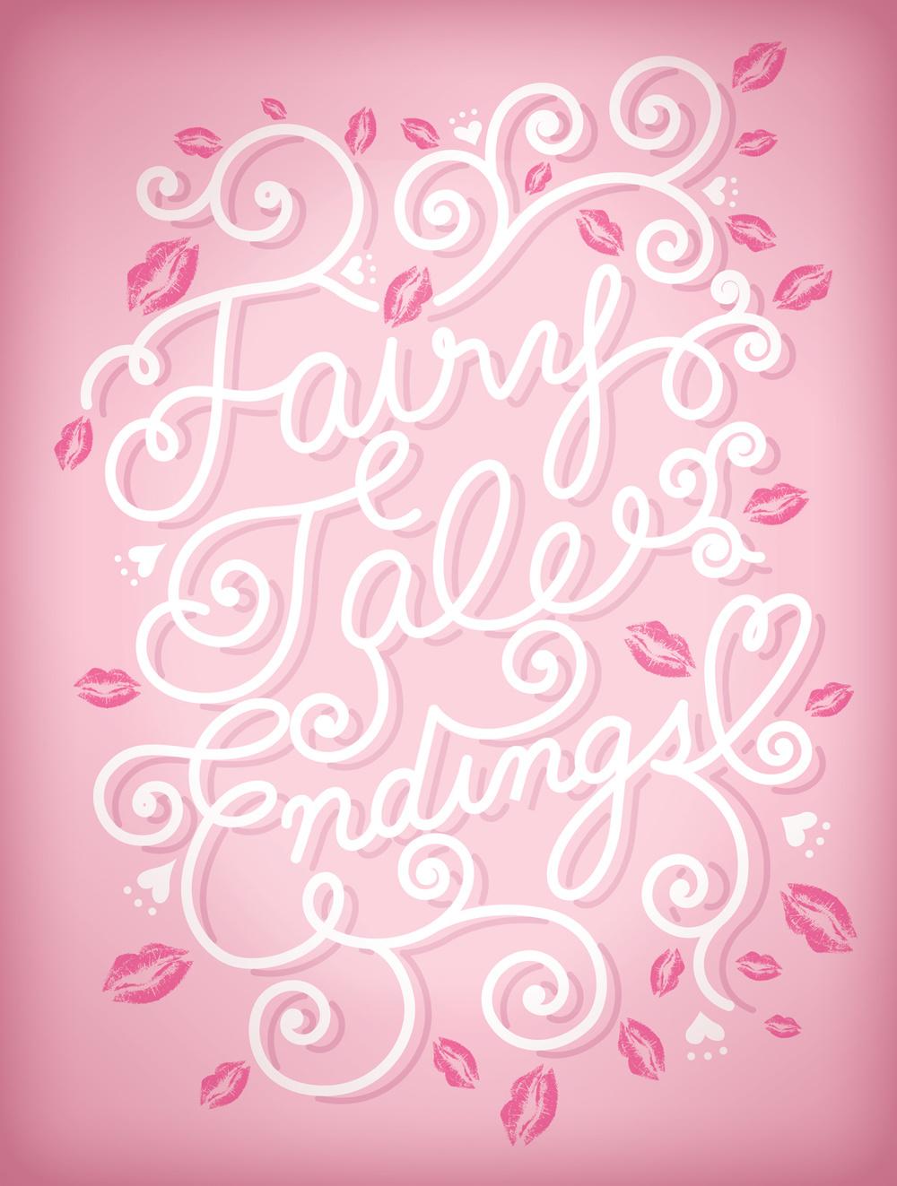 FairyTaleEndings.jpg