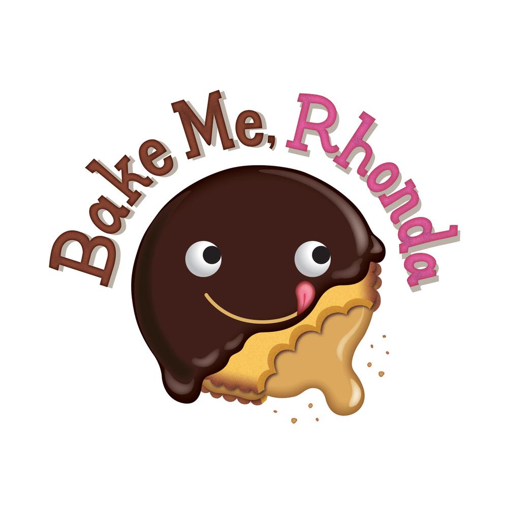 BakeMeRhonda_Logo_FINAL.jpg