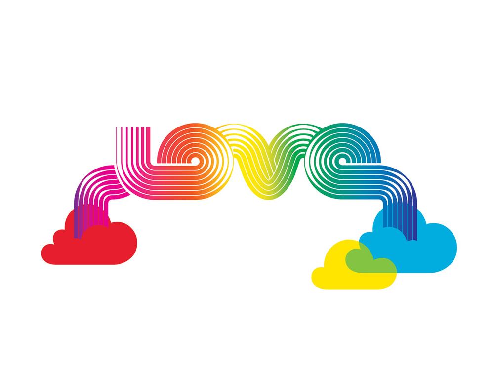 Rainbow_Cloud2.jpg