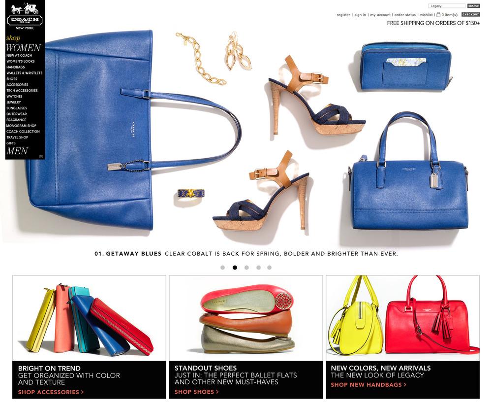 _0001_product 2 - blue.jpg