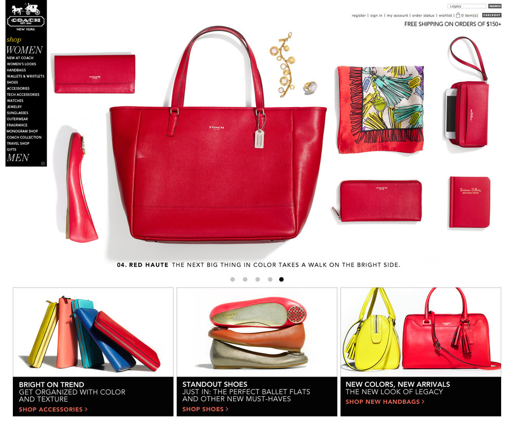 _0004_Product 5- red.jpg