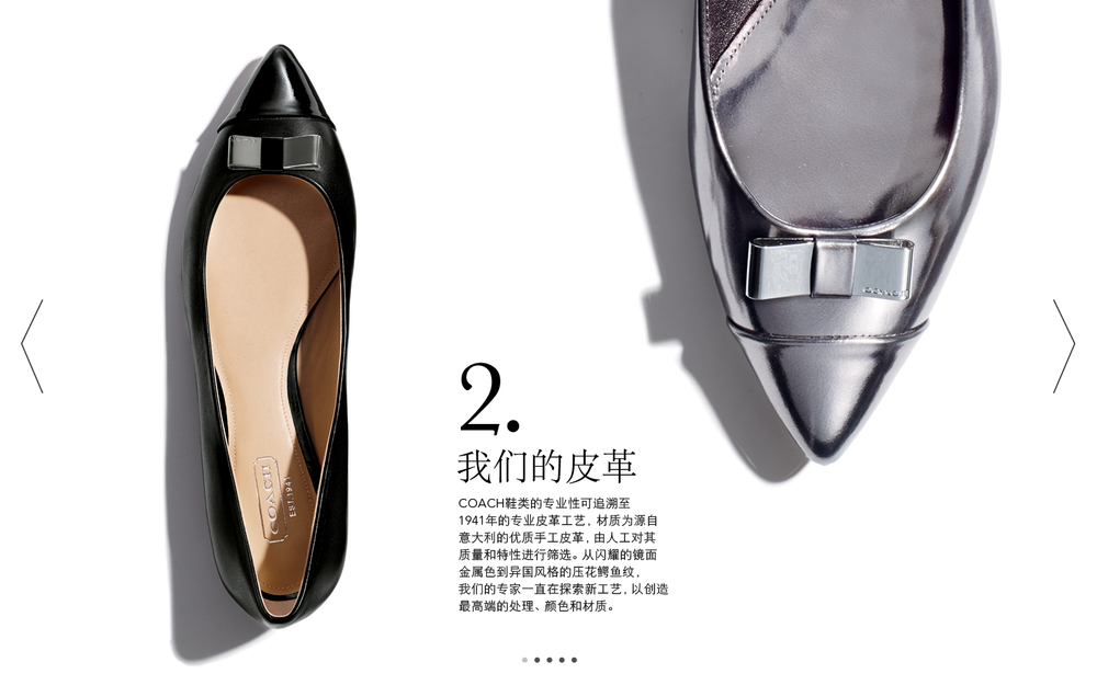 9.1_Shoe_Feature_V2_0002_leather-CN.jpg