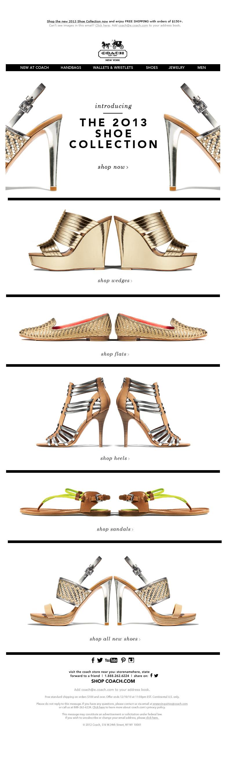 3.14.13_footwear.jpg