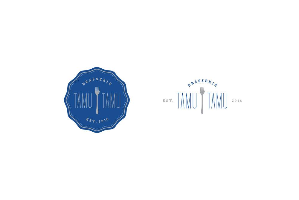 TamuTamu_1.jpg