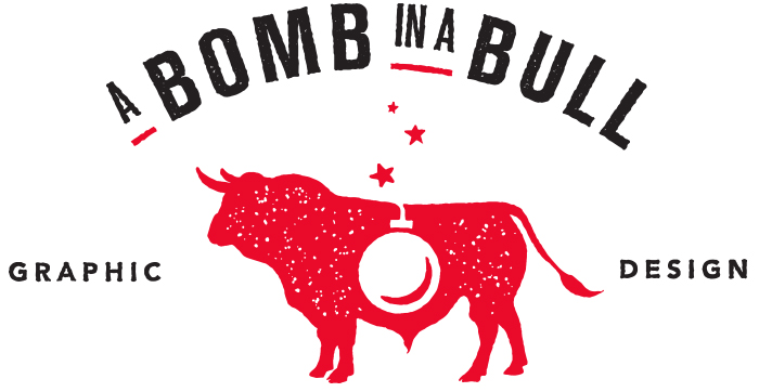 A Bomb in a Bull