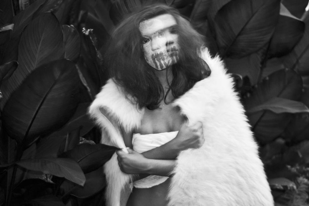 experimental-fur.jpg