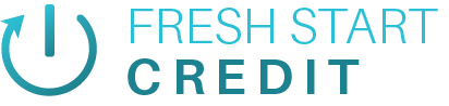 ACC_Logo_FreshStartCredit.png