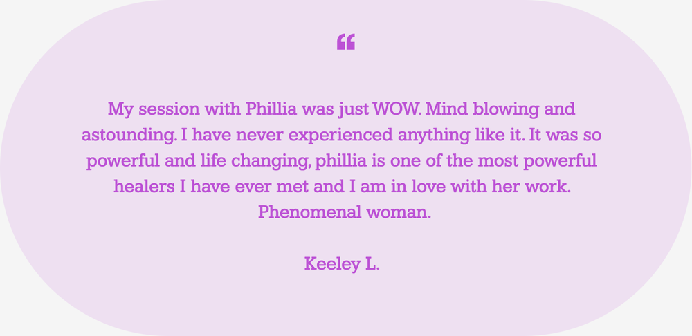 quote_keeley.png