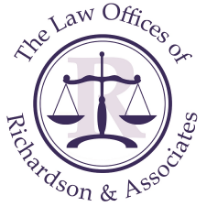 Richardson & Associates Logo (with scales).jpg