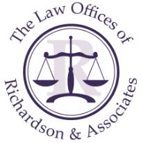 Richardson & Associates Logo (with scales).jpg