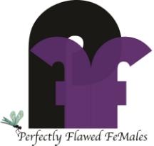 PFF Logo.jpg