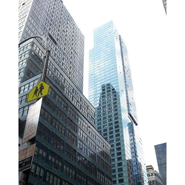 #NYC #notbad
