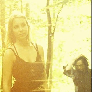 A sunny photography from 2004, taken by our friend Martin Olson, in the woods outside of Malmö. ❤️ A few photos from that same day were used on 'The orange billboard'. ---------------------------------------------------- #theorangebillboard #moonbabies #dreampop #sweden #cd #indie  #electronica #dance #inlove #glitch  #europe  #life #design #shoegaze #music #vintage #lofi #indiepop #songwriter #bands #record #lovemusic #33rpm #nowspinning