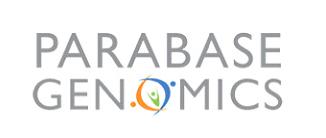 Parabase Genomics