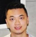 Danny Yeung Founding Member