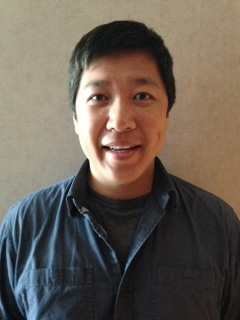 Tommy Chia                                Founding Partner