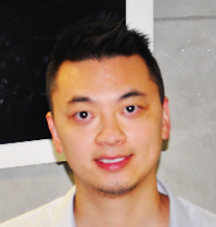Danny Yeung               Founding Partner