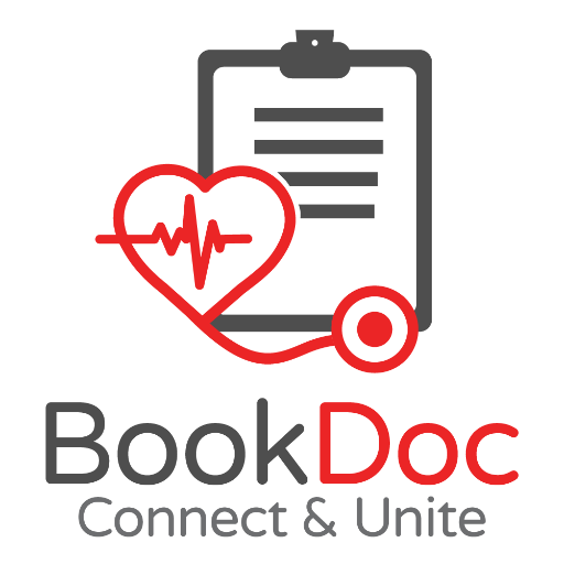 bookdoc.png