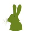 2011-year-rabbit-chinese-zodiac-karmaweather.png