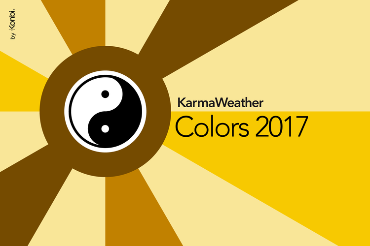 Feng shui 2017 lucky colors for 2017 year of the rooster - Lucky car color feng shui ...