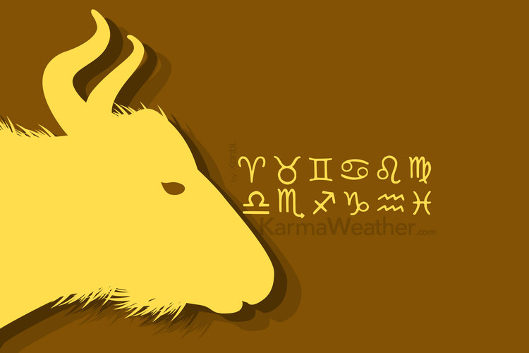Ox: Combined horoscope with the 12 western zodiac signs