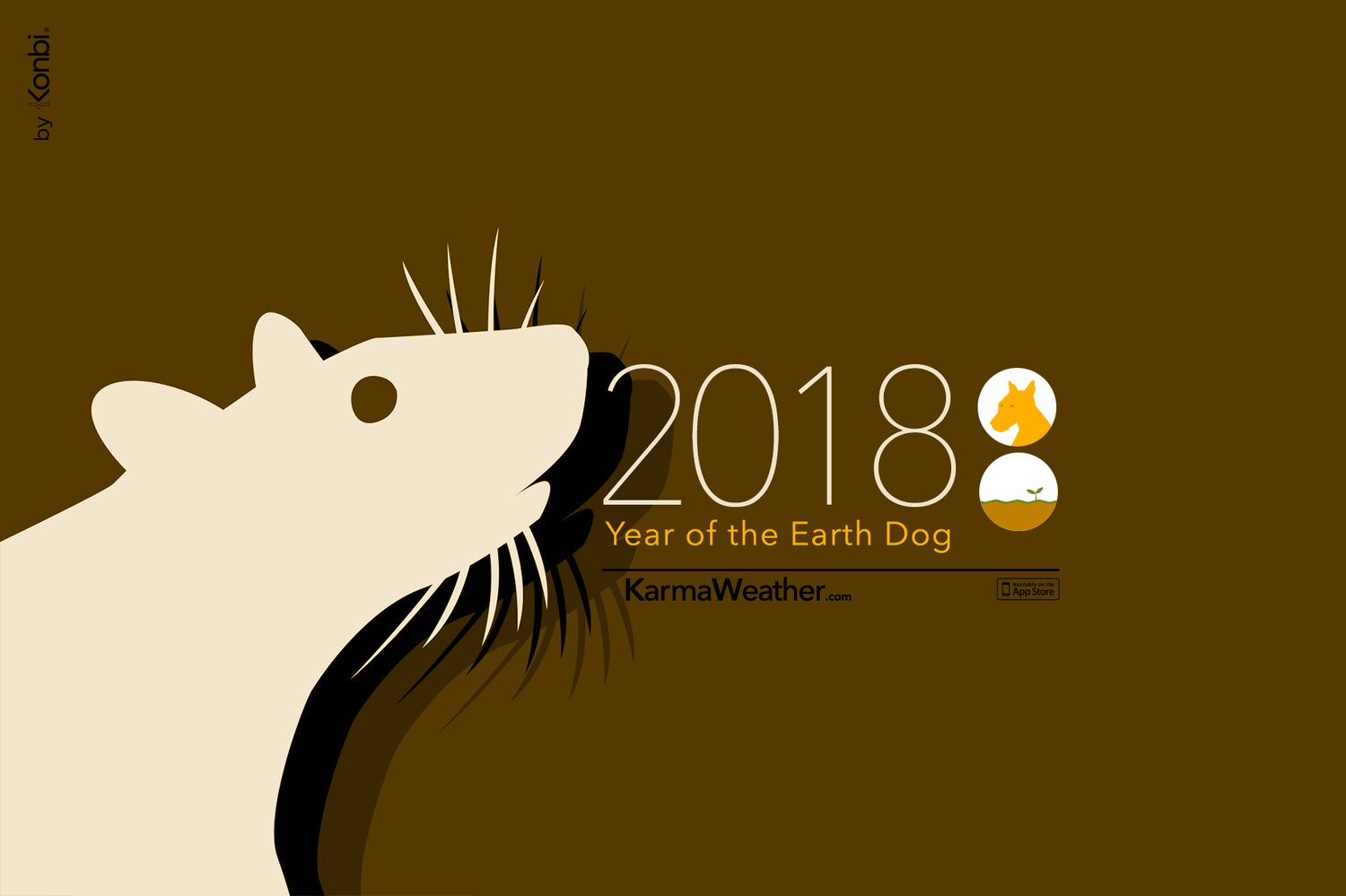 Rat 2018 Chinese Horoscope Year Of The Rats 2018 Predictions
