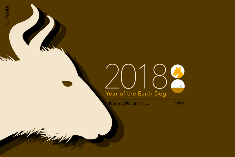Ox 2018 Chinese Horoscope Year Of The Oxs 2018 Predictions