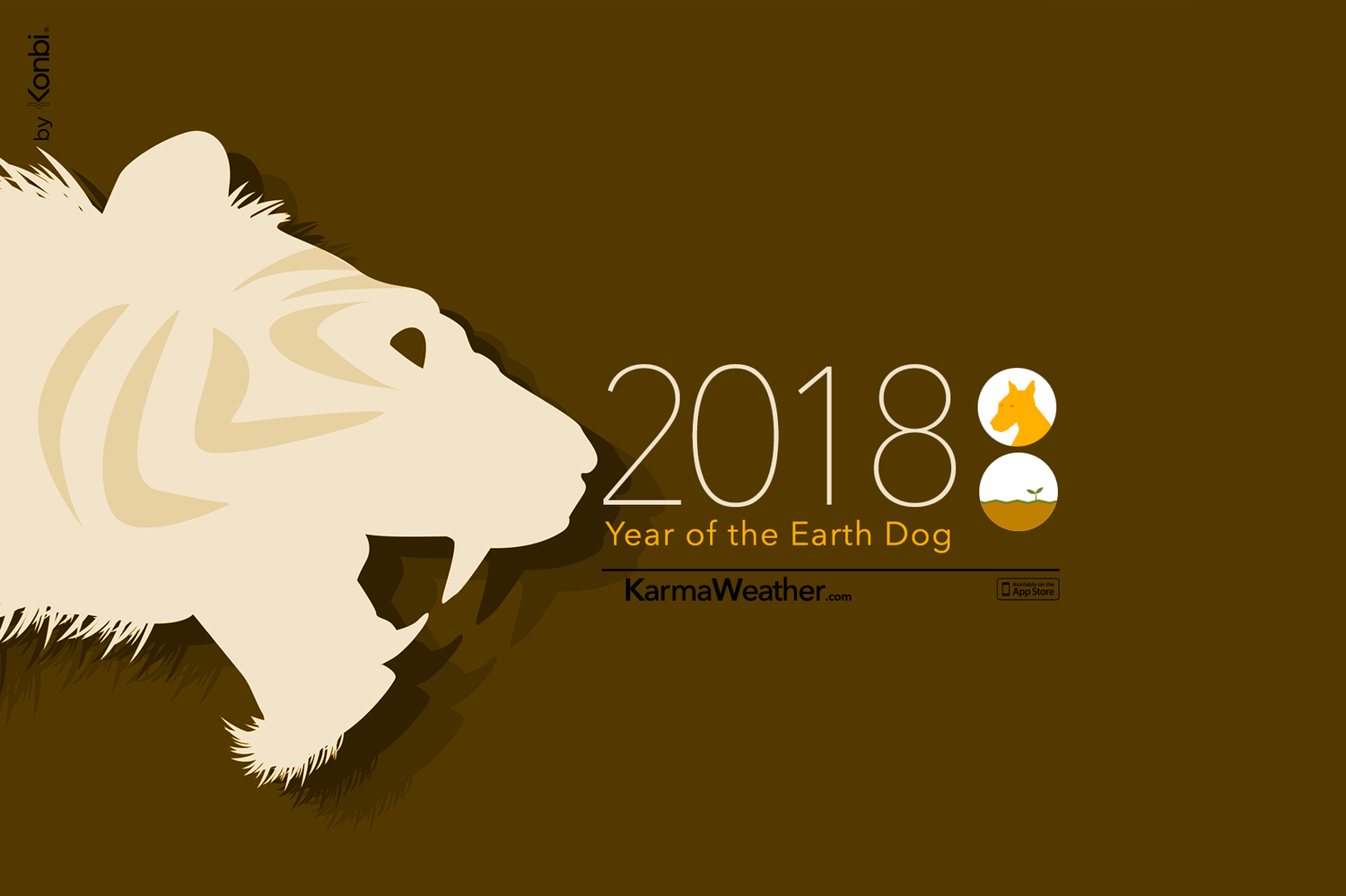 Tiger 2018 Chinese Horoscope - Year of the Tiger s 2018 predictions 7b6158d2c