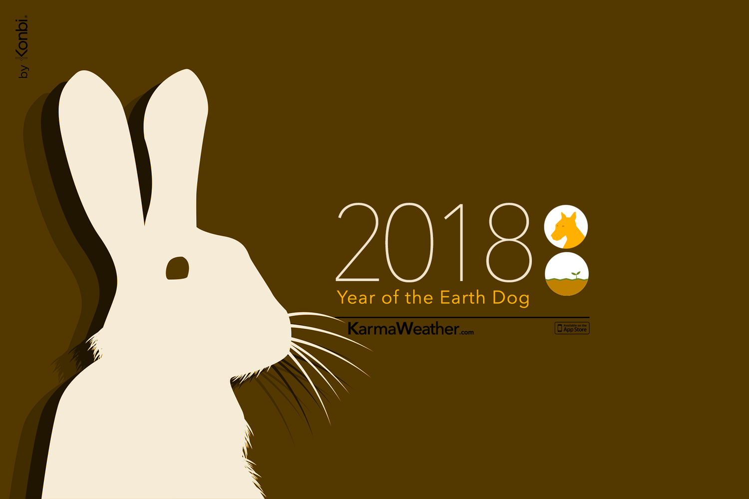 Rabbit 2018 Chinese Horoscope Year Of The Rabbit S 2018 Predictions