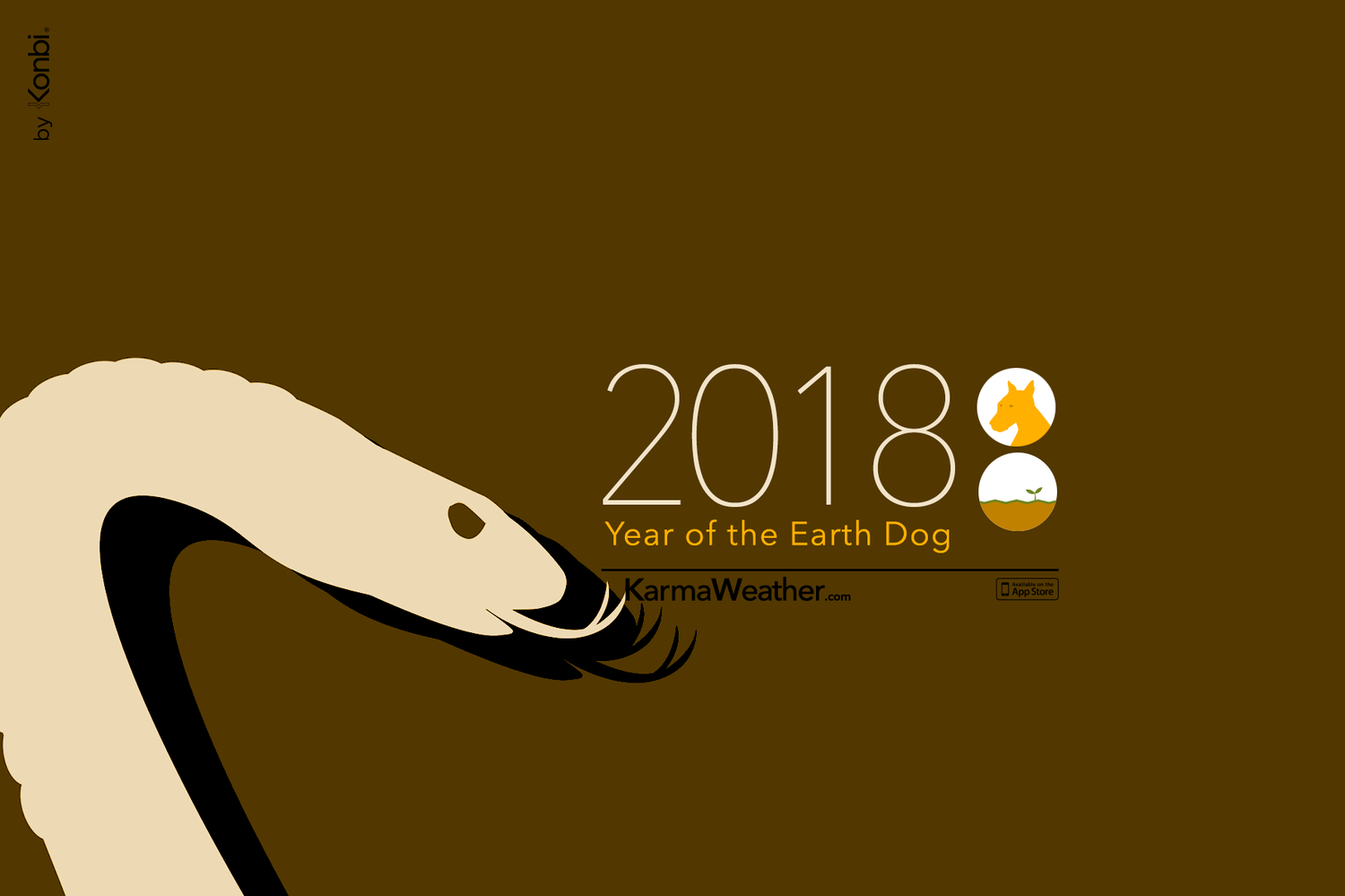 Snake 2018 Chinese Horoscope Year Of The Snake S 2018 Predictions