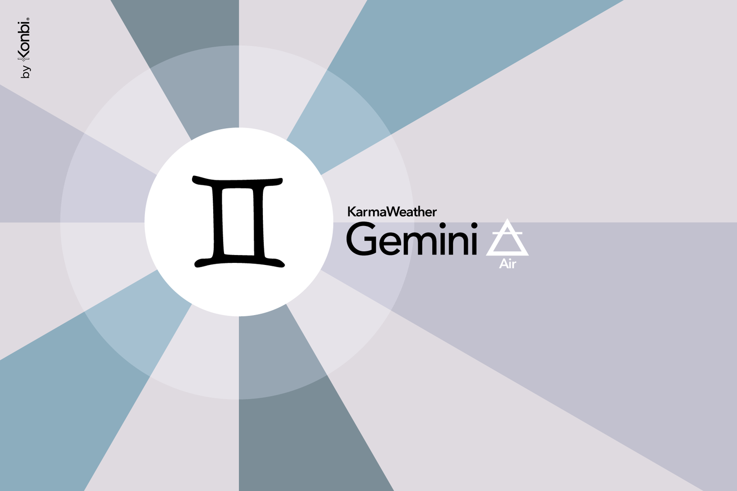 Gemini zodiac sign horoscope dates personality love compatibility 03 gemini horoscope zodiac sign by karma weather nvjuhfo Gallery