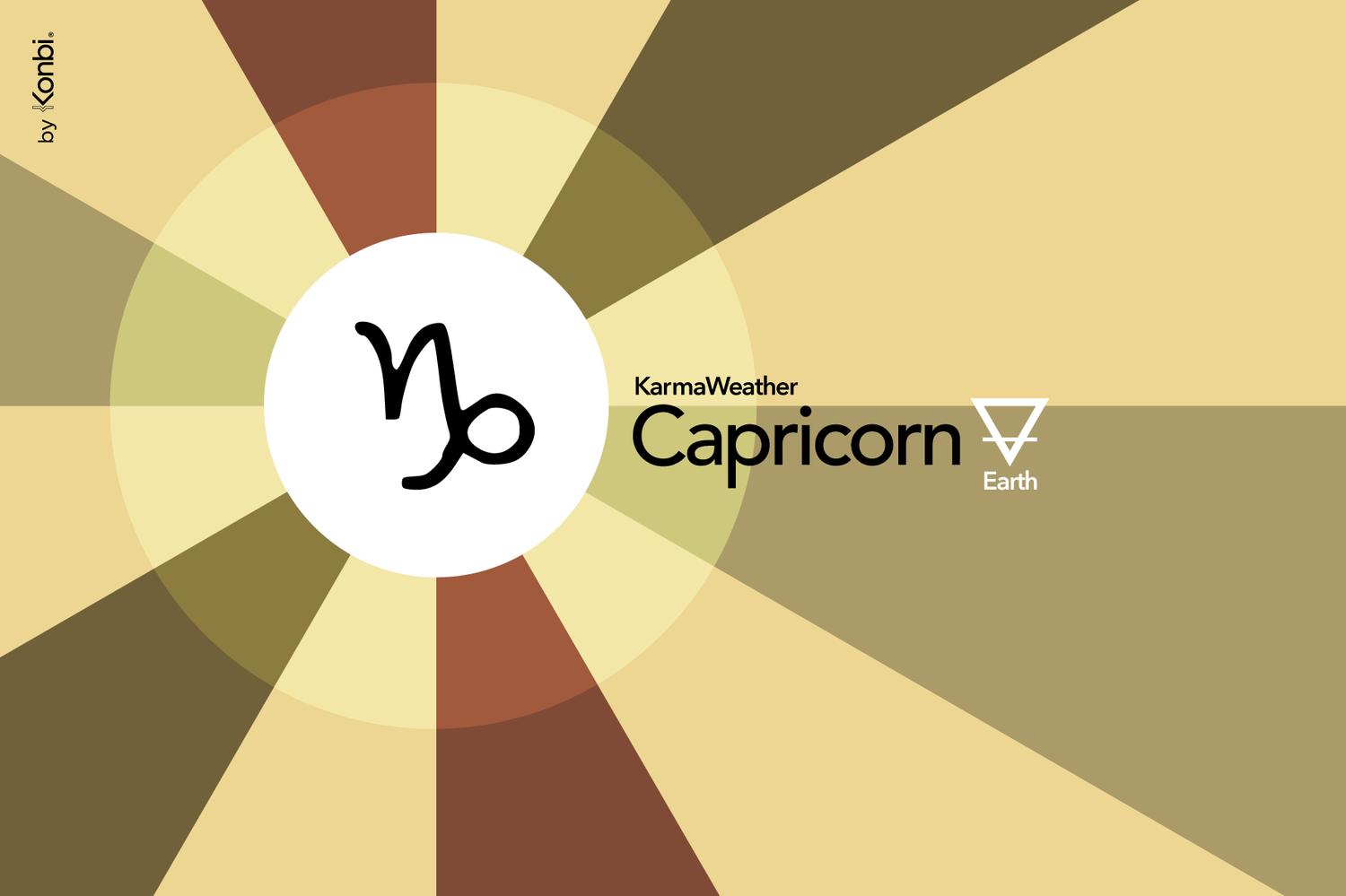 Capricorn zodiac sign horoscope dates personality love 10 capricorn horoscope zodiac sign by karma weather nvjuhfo Gallery