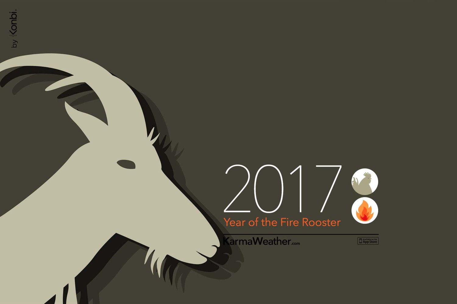Goat 2017 Chinese Horoscope Year Of The Goat S 2017 Predictions