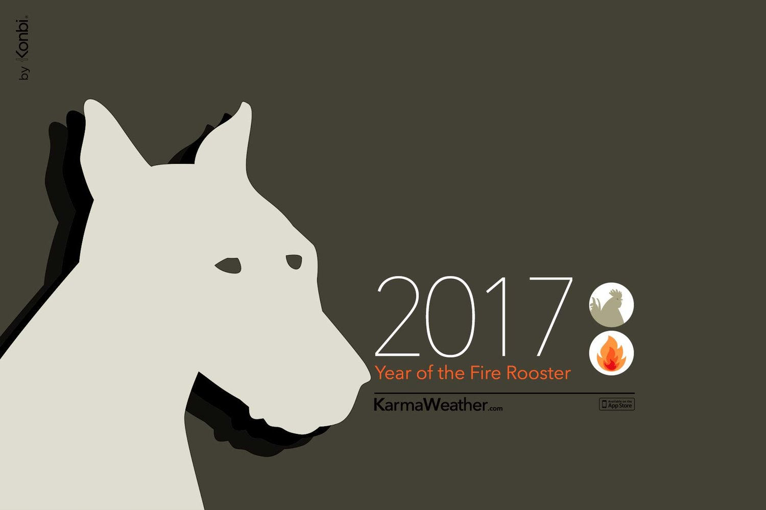 Dog 2017 Chinese Horoscope Year Of The Dog S 2017 Predictions