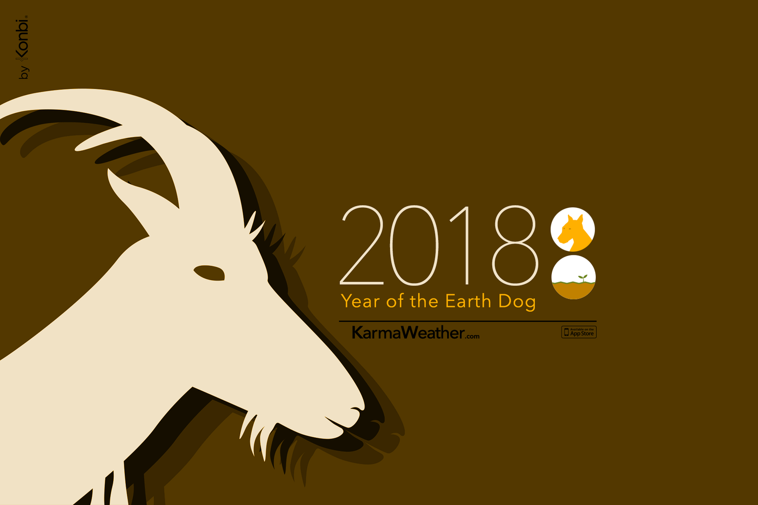 Goat 2018 Chinese Horoscope Year Of The Goats 2018 Predictions