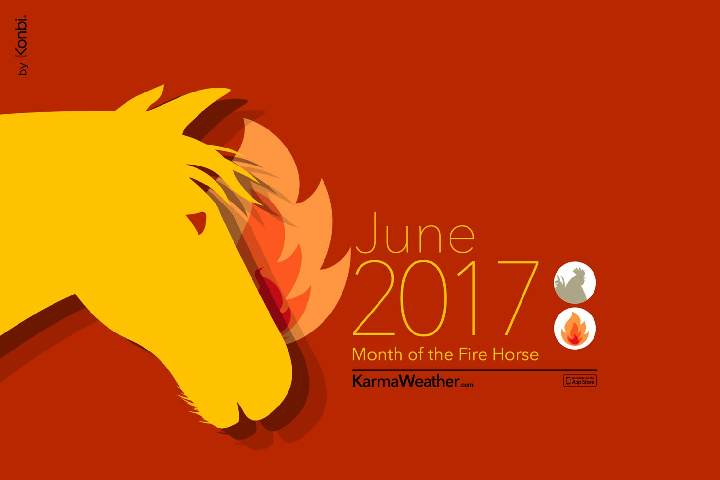Zodiac Calendar June : June daily chinese horoscope month of the horse s